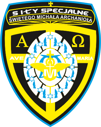 L1-MICHAŁA ARCHANIOŁA